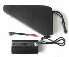 We have been advocates for triangle shaped battery packs for ebikes for a long time. Here is a list of available options and the various sizes. E Bike Battery, Electric Tricycle, Triangle Shape, Packing, Lion, Wheels, Free, Stuff Stuff, Bag Packaging