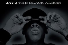 10 Hip-Hop Albums Every New Fan Should Listen To