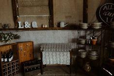 Liquor Cabinet, Storage, Furniture, Home Decor, Alternative Wedding, Photography, Purse Storage, Decoration Home, Room Decor