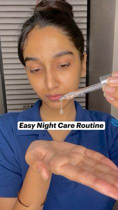 Clear Skin Face, Face Skin Care, Diy Skin Care, Skin Care Tips, Beauty Tips For Glowing Skin, Health And Beauty Tips, Beauty Skin, Good Skin Tips, Healthy Skin Tips