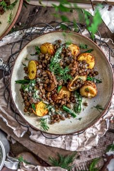 792 Best Lentil Recipes And Split Pea Recipes That Will Give