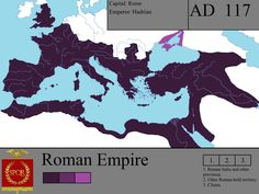 What had led to Rome's decline, who caused it, why, and how?