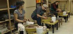 Ceramics Chicago, IL #Kids #Events