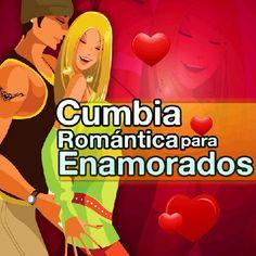 Descargar Cumbia Romantica Para Enamorados free   Pack Salsa 2013 Remix - DJ Lenen   My Zona DJ Premium