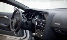 Groupon - Pulizia e sanificazione interna e lucidatura auto o Suv da PGS…