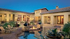 2015 Home Design Trends and the Modern Family