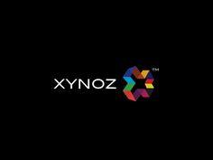 Xynoz + Logo