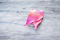 Pink printemps