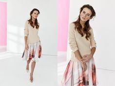 Collection - pietro filipi Catwalk, Ballet Skirt, Teacher, Skirts, Collection, Style, Fashion, Swag, Moda