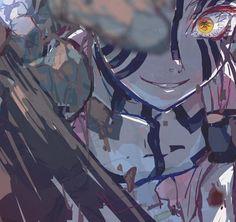 Read Akaza from the story Imágenes random de Kimetsu no Yaiba by (Mino UwU) with reads. Manga Anime, Fanarts Anime, Anime Demon, Otaku Anime, Anime Characters, Anime Art, Demon Slayer, Slayer Anime, Me Me Me Anime