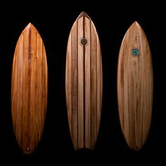 Eco-friendly custom-made Driftwood Surfboards Eco-friendly custom-made Driftwood Surfboards Eco-friendly custom-made Driftwood Surfboards Wooden Surfboard, Surfboard Art, Kayaks, Surfboard Brands, Sup Boards, Wood Boards, Vintage Surfboards, Skateboard Girl, Surf Art