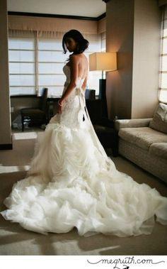 Die 93 Besten Bilder Von Hochzeit Bridal Gowns Engagement Und
