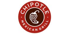 new chipotle coupons http://www.pinterest.com/TakeCoupons/chipotle-coupons/
