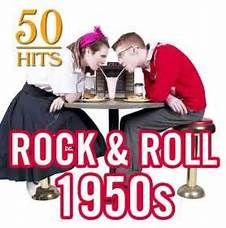 Various 50s Rock Roll Rocka They Called It Rock N Roll 2 LP Double UK