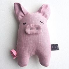 billoo-boutique-soft-toy-pig-1