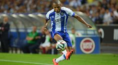 HELDER BARROS: F.C. do Porto Atletas Internacionais: Jogadores po...