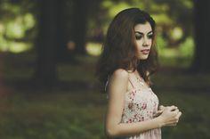Beautiful by Zaini Putra on 500px