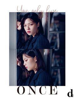 Fandom, South Korean Girls, Korean Girl Groups, Twice Jungyeon, Sana Minatozaki, Im Nayeon, Dahyun, Feeling Special, One In A Million