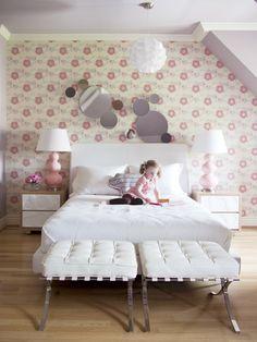 teenager zimmer mädchen ideen sitzsack   mydream   pinterest ... - Ideen Zimmergestaltung Fur Teenager Madchen