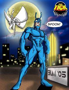 Best Superhero Ever Best Cartoons Ever, 90s Cartoons, Comic Book Characters, Comic Character, Character Design, Cartoon Tv Shows, Cartoon Cartoon, Best Superhero, Saturday Morning Cartoons