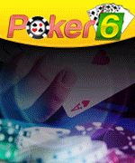 Check and find out the right domino agent sources. To get more information http://poker-6.org/