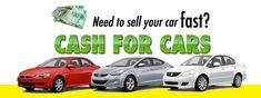 Christchurch Car Wrecker, we provide Cash for Cars service in all Christchurch suburbs with fast and friendly service. If you have an Unwanted or Damaged car that is no longer road worthy or Scrap Vehicle then look no further, call us on 0800 576 Auto Spare Parts, Used Car Parts, West Babylon, Scrap Car, Mercedes Benz Trucks, Car Buyer, Free Cars, Home, Things To Sell