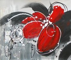 http://www.peintures-sur-toile.com/peintures-toiles-fleurs-xsl-246_351.html