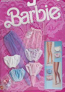 ♡ Full Collection Part 2 1980s Barbie, Barbie Dolls Diy, Barbie Fashionista Dolls, Dolls Dolls, Girl Dolls, Vintage Barbie Clothes, Doll Clothes, Vintage Dolls, Habit Barbie