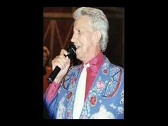 Porter Wagoner & Dolly Parton - Please, Don't Stop Loving Me