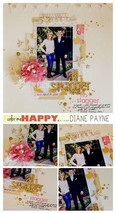 AllSwagger_DianePayne_blog