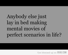 Anyone????
