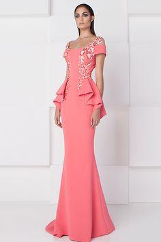 2766 Estelle's Dressy Dresses in Farmingdale , NY African Fashion Dresses, African Dress, Dressy Dresses, Peplum Dresses, Club Dresses, Celebrity Dresses, Celebrity Style, Pageant Dresses, Classy Dress