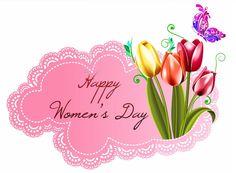 ️Happy International Women's Day!!