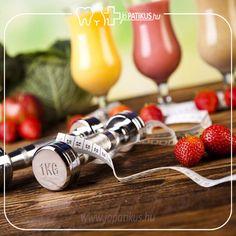 Premium Diet termékek és rendszeres testmozgás, a hatékony fogyókúráért ; Diet Program, Barware, Tumbler