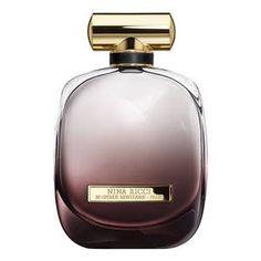 L'Extase - Eau de Parfum de Nina Ricci sur Sephora.fr