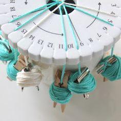Hilde haakt: Mochila tas haken Tapestry Crochet, Loom Knitting, Diy And Crafts, Bags, Inspiration, Crochet Purses, Crochet Bag Patterns, Key Fobs, Amigurumi