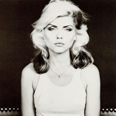 beauty-icon-debbie-harry