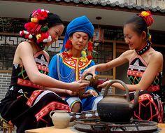 chinese_ethnic_group.jpg