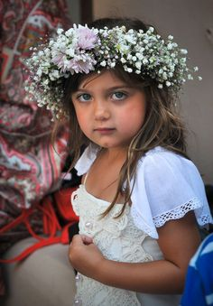 10-Sun-Set-Santorini-Wedding-by-Trim-Photography.jpg 720×1,035 pixels