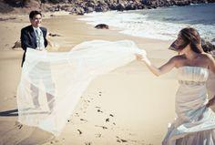 Foto: Fotografía de Matrimonios