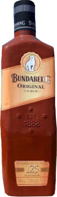 #bundabergrum #bundaberg #queensland #qld #australia #rum #giantbundabergrumbottle #bottle #drink #bundy #bundyrum #freetoedit #scfamouslandmark #famouslandmark