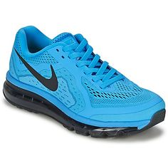 152f0a335 24 Best Nike Shoes images in 2014 | Free runs, Nike free shoes, Nike ...