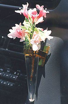 Vases Urns Wrought Iron Home Decor Accents