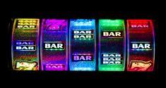 judi slot online terbaik dengan kesempatan menang terbaik Ear Bar, Bar Stock, Slot Online, Slot Machine, Dracula, Photo Editing, Stock Photos, Pictures, Image