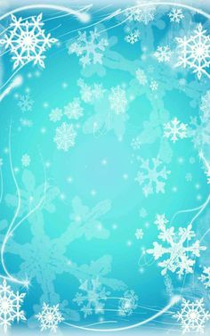 Frozen Birthday Theme, Elsa Birthday, Frozen Theme Party, Frozen Background, Christmas Background, Snowflake Background, Winter Wallpaper, Christmas Wallpaper, Frozen Party Invitations