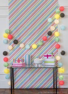 1000 images about la gamme premium on pinterest cousins led and fairy lights. Black Bedroom Furniture Sets. Home Design Ideas