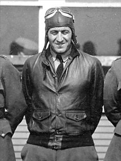1920s aviator jacket - Google Search