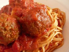 Traditional Italian Food   Traditional Italian Food Fallacies
