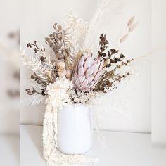 Diy Wedding Flowers, Flower Bouquet Wedding, Diy Flowers, Flower Vases, Colorful Flowers, Flower Decorations, Flower Pots, Diy Fleur, Flower Boutique