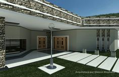 Projeto em andamento. #architecture #arquitetura #structure #estrutura